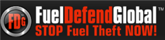 Fuel Defend Global - Truck Protect